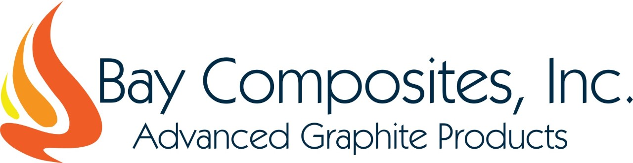 Bay Composites Logo