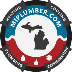 Plumbers Union Local 85 Logo